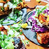 New San Antonio food truck Tacos Cucuy to debut 'bespoke taco experiences' this weekend