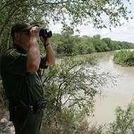 Will the Supreme Court Rein in Border Patrol?