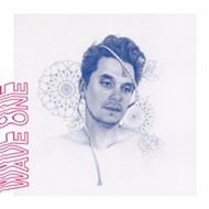 Yass, Girl: John Mayer's Coming to San Antonio