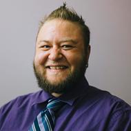 The Trans Teacher: Brandon Beck Educates Texas