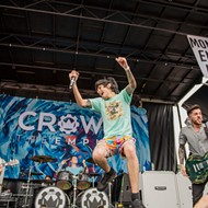 Vans Warped Tour Announces San Antonio Date