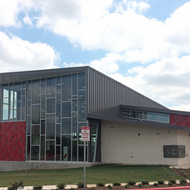 SA Public Library Opens New Branch on East Side