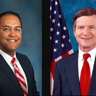 Here's How Much San Antonio Congressmen Were Paid to Let Internet Providers Sell Your Browser History