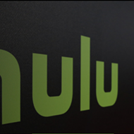 Hulu to Bring New Headquarters, 500 Jobs to San Antonio
