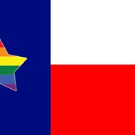"""With Anti-Trans """"Bathroom Bill"""" Stalled, Texas Lawmakers Instead Push Bill to Legalize LGBT Discrimination"""