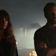 Monster Movie 'Colossal' Mixes Genres and Narratives with Near-perfect Results