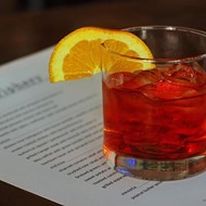 Where to Drink During Negroni Week