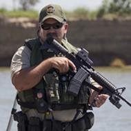 Congress Passes Bill to Weaken Vetting of New Border Patrol Hires
