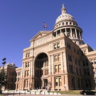 The Rat's Nest of Property-Tax Reform in Texas