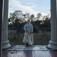 Sofia Coppola's 'Beguiled' is a Triumph of Sharp, Subtle Performance