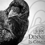 Mixtli Is Hosting <i>Game of Thrones</i>-themed Dinner Series