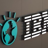 "IBM Kicks Off Major Campaign Against Texas' ""Bathroom Bill"""