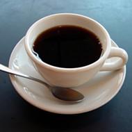 Texas Company Recalls Boner Coffee