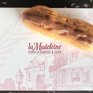 La Madeleine to Open Live Oak Location Next Month