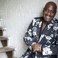 Will Downing to Play the Majestic