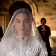 It Ain't Shakespeare, But 'Lady Macbeth' Still Cuts Deep