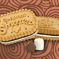 The Girl Scouts Are Bringing Back Campfire Favorite