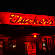 Tucker's Kozy Korner Has New Operator