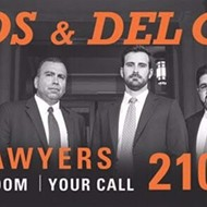 Ramos & Del Cueto Criminal Lawyers Offer Help Against DWI Convictions