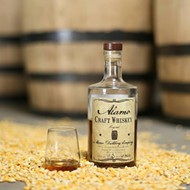 Alamo Distilling Co. Will Open at New Location this Month