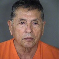 Man Wanted for Alleged Involvement in Bexar County Murder Turns Himself in — 55 Years Later