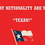 Facebook Shuts Down Popular Texas Secessionist Page  — Because it's Probably Run by Russia