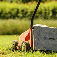 San Antonians Can Now Tend to Their Yard with a Lawn Mowing App