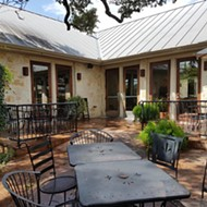 Get Ready for Tex-Mex Brunch at La Hacienda Scenic Loop This Sunday
