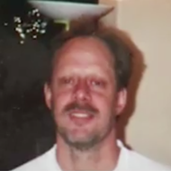 Las Vegas Shooter Previously Lived and Worked in Texas