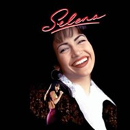 Anything for Selenas: Screening of <i>Selena</i> Set for San Antonio Museum of Art