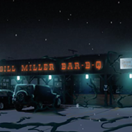 Bill Miller Bar-B-Q Bringing Back Refreshing Menu Item on Friday for <i>Stranger Things</i> Promotion