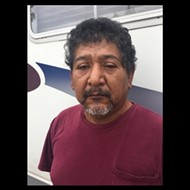 Bexar County Man Charged with Sexually Assaulting His Foster Kids for Years