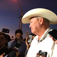 At Least 12 of the 26 Killed at Sutherland Springs Church Were Children