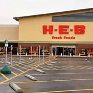 H-E-B Launches Fundraising Campaign for Sutherland Springs Victims