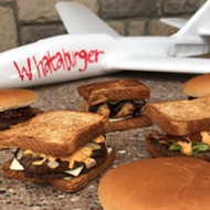 "Whataburger Made a Snapchat Parody of Taylor Swift's ""Look What You Made Me Do"""