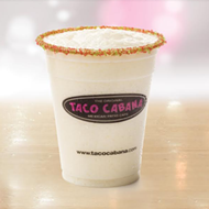 Taco Cabana Adding a Horchata Margarita to its Holiday Menu