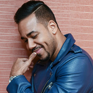 Bachata Heartthrob Romeo Santos Announces San Antonio Concert And We Can't Even