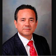 Top Witness in Trial Against Sen. Uresti Arrested for Armed Robbery