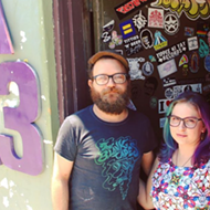 Beloved DIY Venue K23 Closing Its Doors – Well, Mostly
