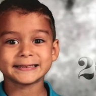Bexar County Deputy Shoots, Kills 6-year-old Schertz Boy While Chasing Felon