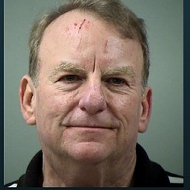 Central Market Founder Given 10-Year Prison Sentence for Child Pornography Charges