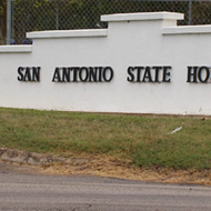 San Antonio's Psychiatric Hospital Gets $14 Million to Replace Crumbling Facility