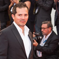 Actor John Leguizamo is Down to Run for Office in Texas