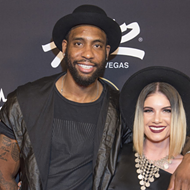 Former Spurs Player Rasual Butler and Wife Leah LaBelle Killed in Car Crash