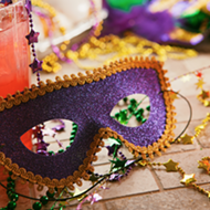 Where to Get Into Mardi Gras Shenanigans in San Antonio This Fat Tuesday