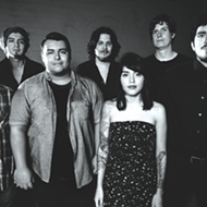 Enjoy the Super Local Indie Rock Lineup with Lonely Horse, Deer Vibes at Limelight