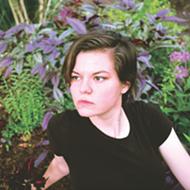 Austin's Venus Collaboration Showcases Music from Women, Non-Binary Artists