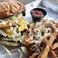 San Antonio S First Hawaiian Food Truck Opens Today Flavor
