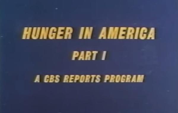 COURTESY OF CBS