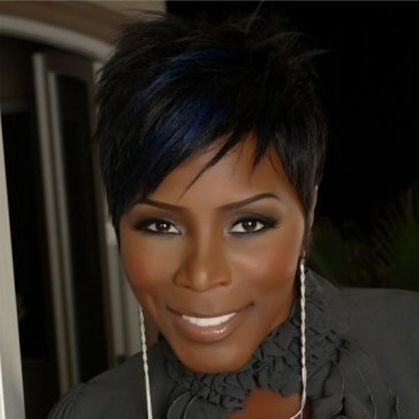 COURTESY OF SOMMORE